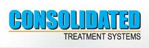 ConsolidatedTreatment