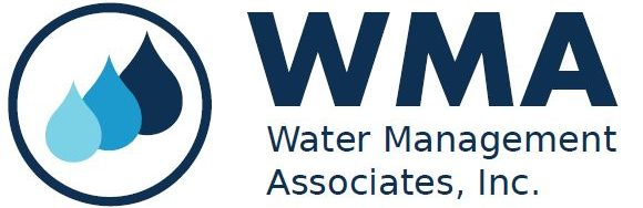 Water Management Associates